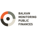 Balkan Monitoring-01