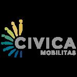 CIVICA-01