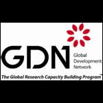 GDN-01
