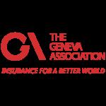 Geneva Association-01