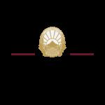 Ministerstvo za ekonomija-01