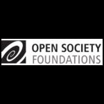 Open Society-01