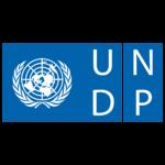 UNDP-01