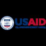 USAID-01