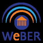 WEBER-01