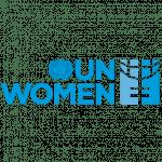 UN_Women logo