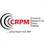 crmp logo