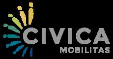 Civica_Logo_original-01